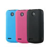 For Lenovo A690 mobile phone case protective cover shell for lenovo a690 case silicone case soft cover