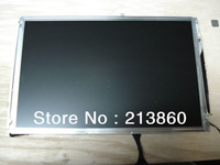 "LM201W01 (SL)(A3)  LM201W01-SLA3  LM201W01 SLA3 A1207 A1174 661-3881  20.1""  LCD Display 100% test worked prefect free shipping"