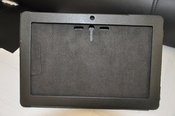 10.1 inch case for Ampe A10 Dual Core 3G Tablet PC