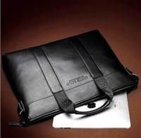 Big Discount !! 2013 New Fashion BOLO men computer bag  high quality business handbag for man wholesaler  drop shipping