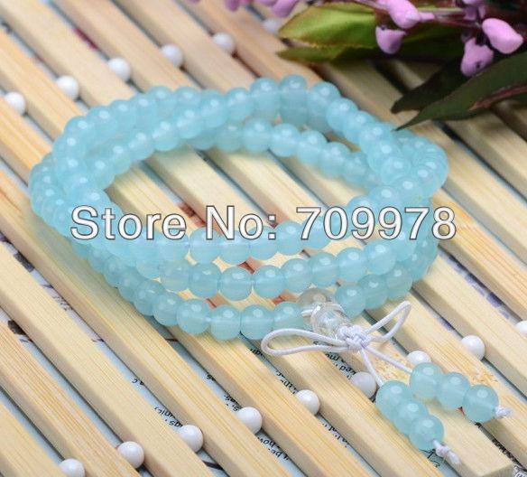 Color Beaded Christian Bracelet Christian Bead Bracelets