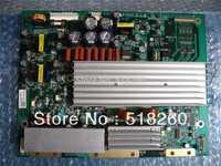 FREESHIPPING !! PDP42V7  Y sus 42V7 plasma screen driver board, 6871QYH036D 6871QYH045D 6870QYE011D