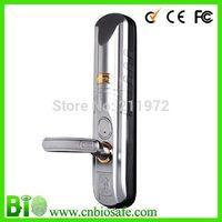 Advanced Biometric Fingerprint Door lock HF-LE211