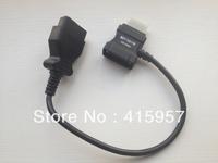 100% original autoboss v30 MIT12+16 cable