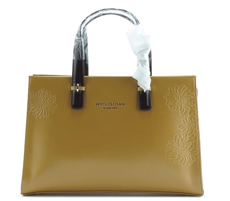 Women'S Professional Shoulder Bag 55