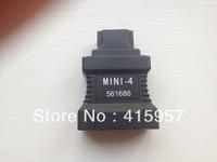 100% original autoboss v30  MINI-4