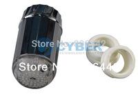 20Pcs/Lot LED Light Water Glow Shower LED Light Faucet Bathroom Temperature Sensor 3 Colors 2584