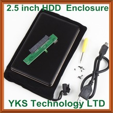 cheap usb hard disk case