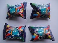1pcs/pack packing  100packs stikees china post air mail free shipping