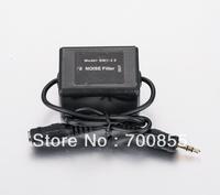 MINI 3.5MM NOISE FILTER GROUND LOOP ISOLATOR CAR AUDIO SNI1-3.5