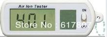 Car Air ion tester, Clean Room Filter, Auto air ion tester, Air Ion Tester(China (Mainland))