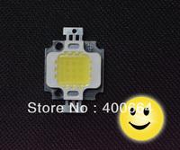 5pcs/pack 10Watt 10W Lamp Light green, blue, RGB, white 6000k, warm white 3000k  Super Bright Integrated LED Bulbs DIY