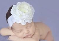 CL0146 Free Fast Shipping, Fashion Infant Cloth Headwrap Unisex Girl Boy Children Headband Headwear, Fit 0-5 Year old, 3pieces