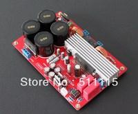 TA2022 + NE5532 Deluxe Amplifier board fever amplifier board