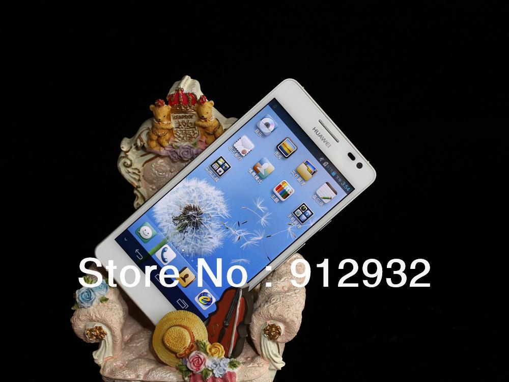 HK-post-free-shipping-Huawei-Ascend-D2-5-IPS1920-1080-Super-Retina