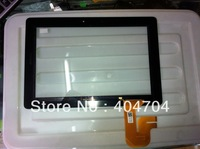 EeePad Transformer TF201 Touch Screen TCP10C93 V1.0