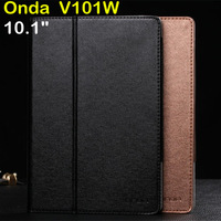 "10.1"" high quality special leather case for Sanei N10 Deluxe Version/3G Version Ampe A10 Deluxe/Elite/3G Version tablet pc"