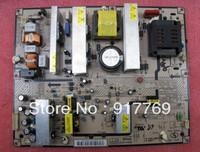 POWER SUPPLY Model# BN44-00167A ForSAMSUNG