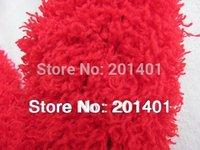 Microfiber Magic Scarf 100% Polyamide 130g-135g  Free Shipping Factory Fashion Scarf 7pcs/lots