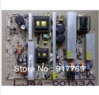 S42AX-YD03 YB03 Power supply LJ44-00133A LJ44-00133B