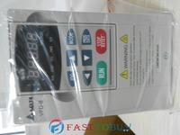 Delta AC Motor Drive Inverter VFD022B23B VFD-B Series 3HP 3 phase 220V 2200W New