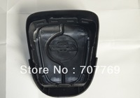 Original grand new car airbag cover for Chevrolet Cruze Malibu Orlando air bag