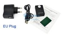 3sets/Lot PIR MP.Alert Infrared Sensor Alarm Anti-theft Motion Detection GSM Alert  Black Free Shipping 9991