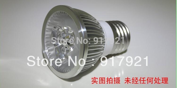 Светодиодная лампа ZOB e27 3W 4W 5W 9W 220 smd светодиодная лампа no name 59 smd e27 230v 6 5w