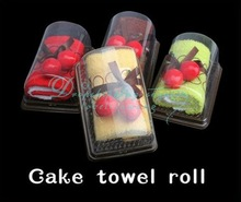 cotton towel roll price