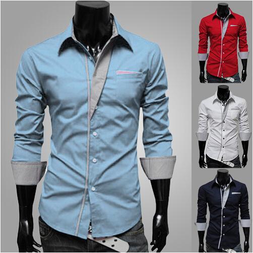 Mannelijke decoraties aanbieding winkelen voor aanbiedingen mannelijke decoraties op aliexpress - Mode decoratie ...