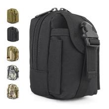mini tool bag promotion