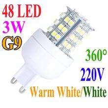 popular bulb led g9