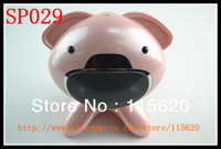 Wholesale High Quality Mini Wireless Pet of Music Portable Bluetooth MP3 Speaker System Perfect for I-phone I-pad and notebook