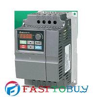 Delta AC Motor Drive Inverter VFD037M23A VFD-M Series 5HP 3 phase 220V 3700W New
