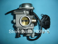 PD32J Carburetor for TRX 300-400CC ATV