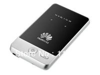 FREESHIPPING UNLOCKED HUAWEI E583C Portable 3G HSDPA MIFI WIFI Mobile Broadband Wireless Modem Router 7.2MBPS