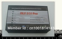 2012 FLY200 for Ford & for Mazda key programmer tool