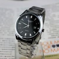 Free Shipping Top Brand  Wrist Watch Best Gift