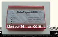 AutoExpert 200&Lastest version&Free shipper&lowest price &high quality