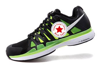 Top quality  Men Sport shoes Tennis shoes discount casual shoes
