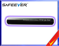 power bank mobile charger for Iphone