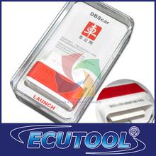 wholesale launch diagnostic scanner