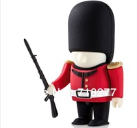 Free Shipping The Guard for Queen  8GB USB FLASH DRIVE