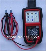 [Autel Distributor]Wholesale Autel AutoLink Next Generation OBD II & Electrical Test Tool AL539+Free shipping