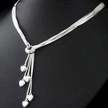 popular fashion jewelry