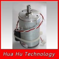 High Quality!!! Encad Novajet 1000I Servo Motor for inkjet printer, Mutoh 1604 printer