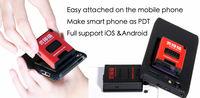GS-M300BT CCD Mini Wireless Barcode Scanner