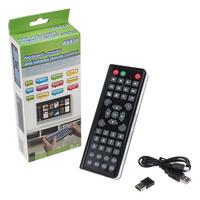 Потребительская электроника AGPtek 250M 2.4g /tv BOX DVD IPTV + FCC TT2