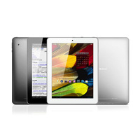 Ainol Novo 9 Firewire Ainol Spark Quad Core A31 9.7 inch Retina IPS Tablet PC 2G RAM 16G Android 4.1 in stock ROOT