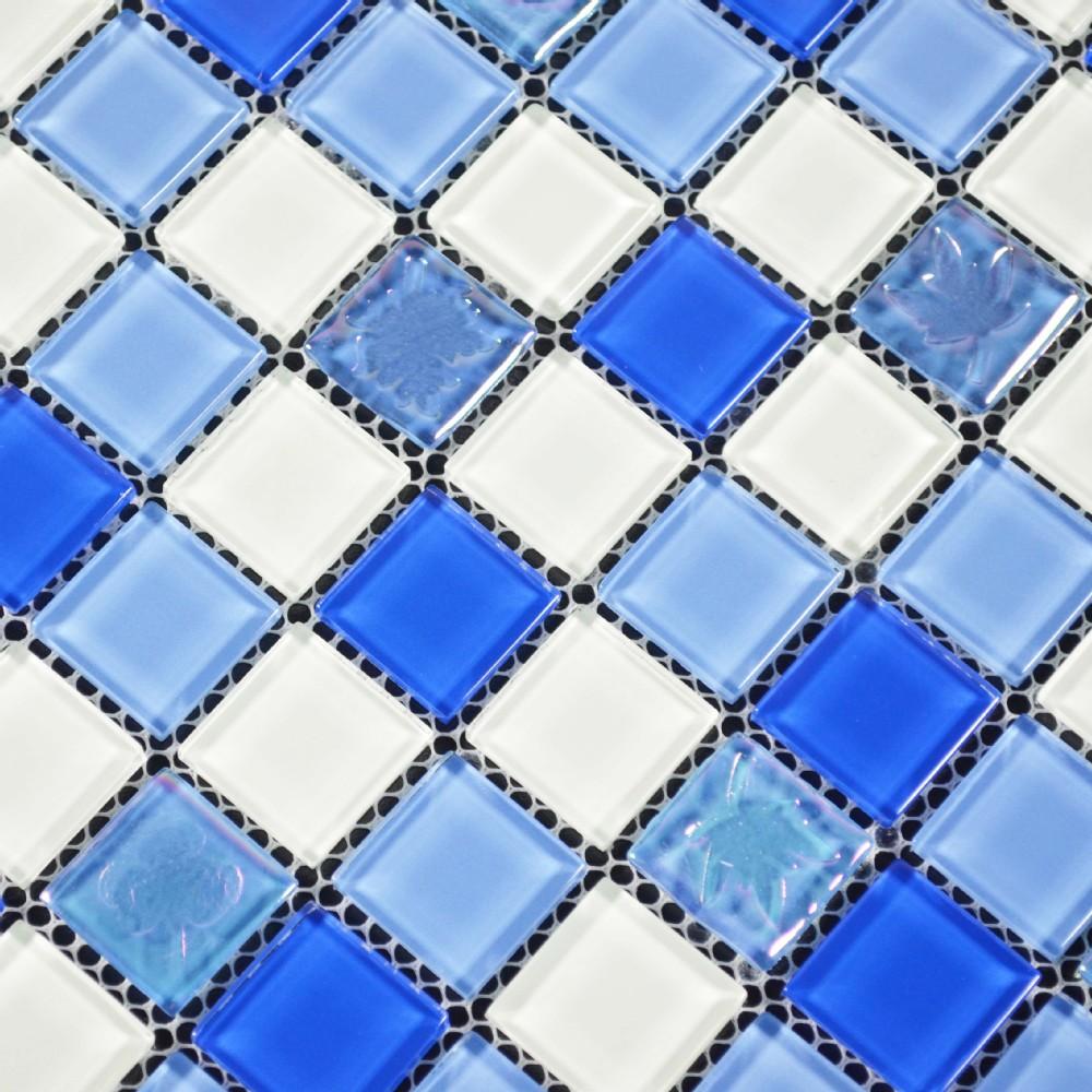 목욕 벽 coverings-저렴하게 구매 목욕 벽 coverings 중국에서 많이 ...